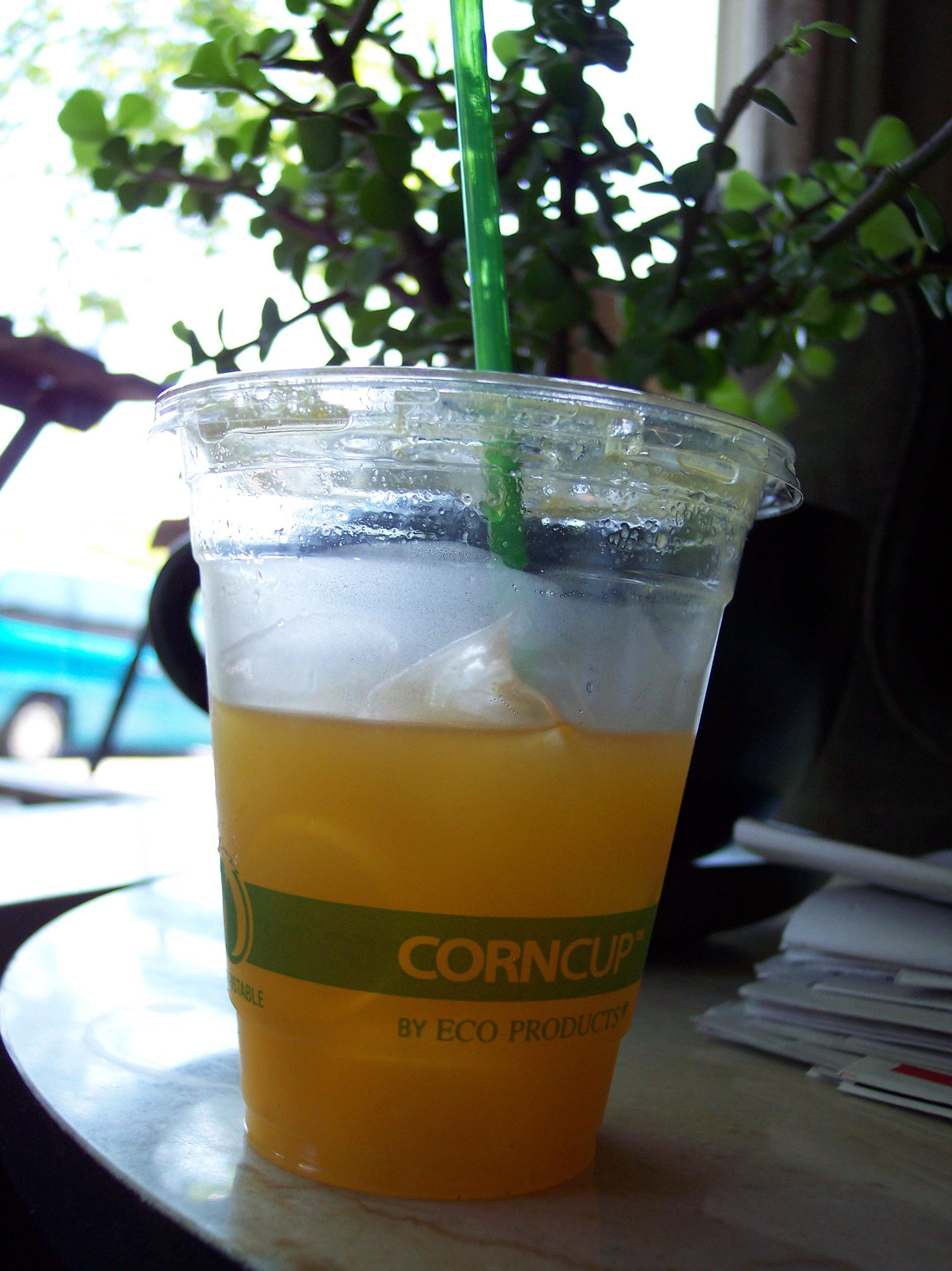 orangecartola