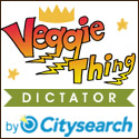 veggie_badge