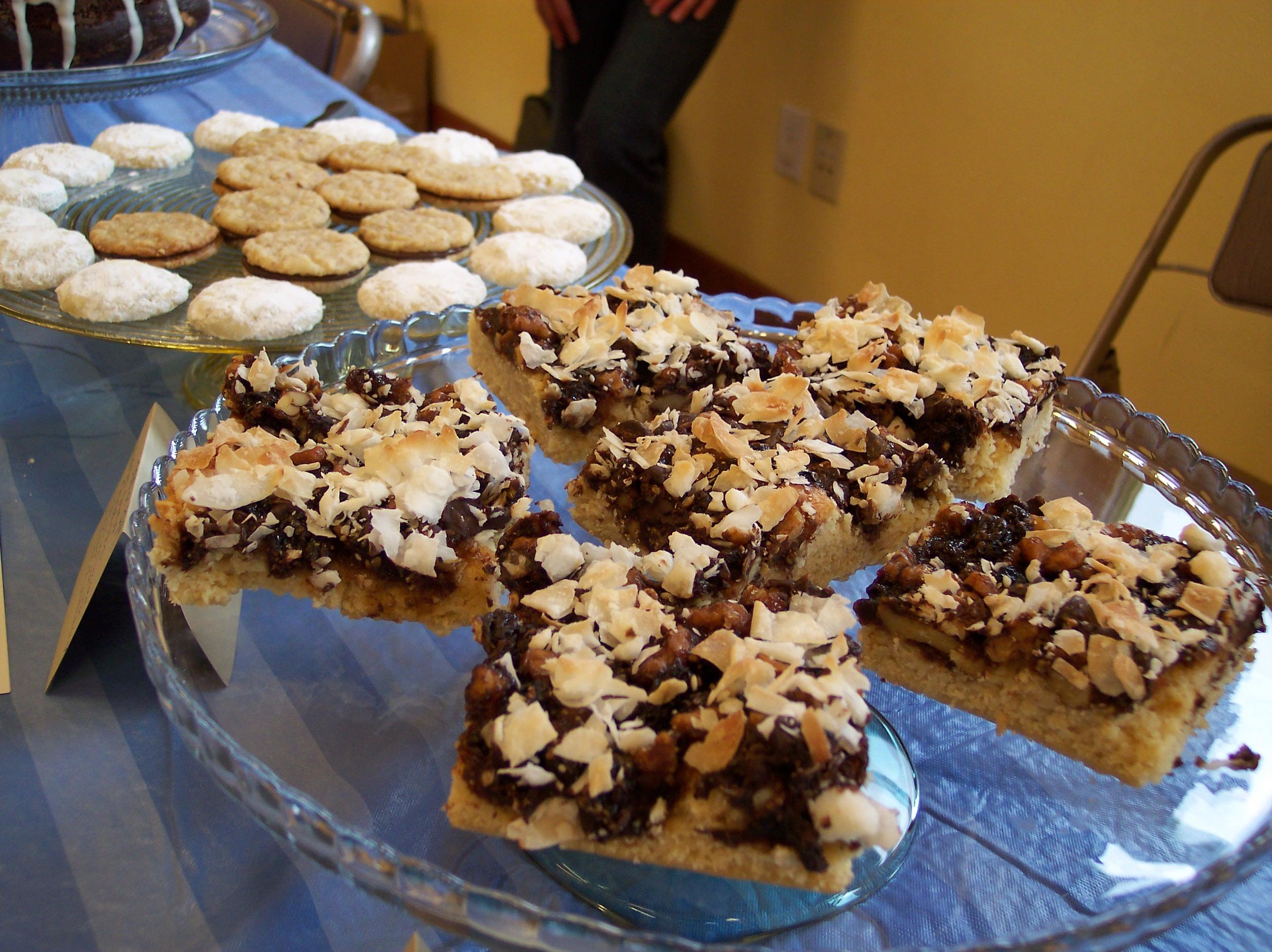 bake bonanza nom nom nom blog com bake 1