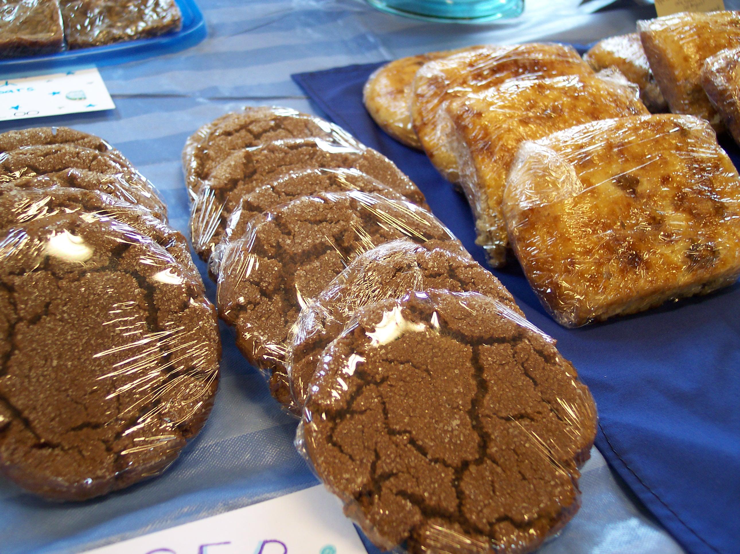 bake bonanza nom nom nom blog com bake 5