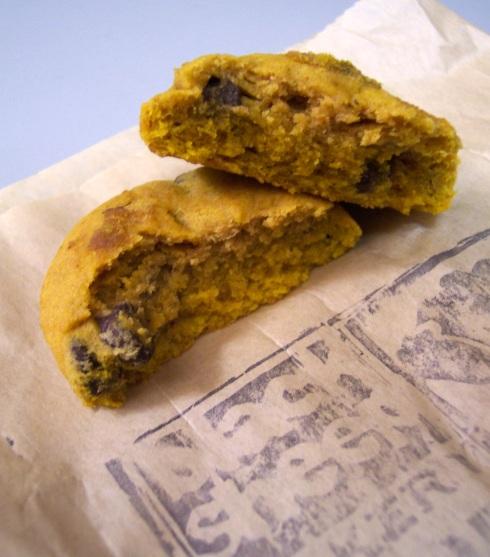 blacksheepcookies