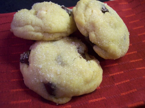 novcookies2